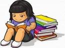 Luyện tập Viết đoạn văn tự sự trang 97 SGK Ngữ văn 10