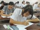 Trả lời gợi ý Bài 18 trang 68 SGK GDCD lớp 9