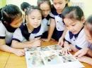Giải bài tập Bài 15 trang 55 SGK GDCD lớp 9
