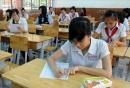 Trả lời gợi ý Bài 15 trang 52 SGK GDCD lớp 9