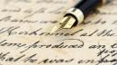 Viết bài làm số 3: Văn tự sự trang 123 SGK Ngữ văn 10