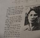 Soạn tác giả Nam Cao trang 137 SGK Văn 11