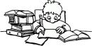 Viết bài làm văn số 4 - Văn thuyết minh trang 14 SGK Ngữ văn 10