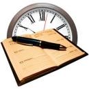 Lập kế hoạch cá nhân trang 152 SGK Ngữ văn 10