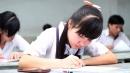 Viết bài làm số 6: Văn thuyết minh văn học trang 84 SGK Ngữ văn 10