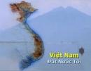 Luyện tập Đất nước - Nguyễn Đình Thi trang 126 SGK Ngữ Văn 12