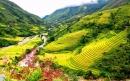Luyện tập Việt Bắc trang 100 SGK Ngữ Văn 12