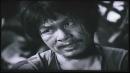 Cảm nhận của anh (chị) về hình tượng nhân vật Chí Phèo trong truyện ngắn cùng tên của Nam Cao, trang 10 SGK Văn 11