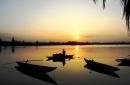 Soạn bài Người lái đò sông Đà trang 185 SGK Ngữ Văn 12