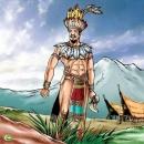 Bài 1 trang 14 SGK Lịch sử 4