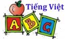 Đặc điểm loại hình của tiếng Việt, trang 56 SGK Văn 11