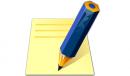 Viết bài làm số 7: Văn nghị luận trang 136 SGK Ngữ văn 10