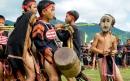 Soạn bài Nhìn về vốn văn hóa dân tộc trang 159 SGK Ngữ Văn 12