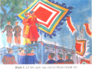 Vì sao Thái hậu họ Dương mời Lê Hoàn làm vua?
