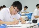 Luyện tập Tổng kết phần Tiếng Việt hoạt động giao tiếp bằng ngôn ngữ trang 180 SGK Ngữ Văn 12