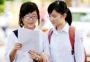 Soạn bài Tổng kết phần Tiếng Việt hoạt động giao tiếp bằng ngôn ngữ trang 178 SGK Ngữ Văn 12