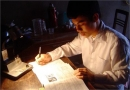 Soạn bài Phát biểu tự do trang 163 SGK Ngữ Văn 12