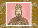 Bài 1 trang 52 SGK Lịch sử 4