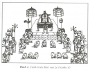 Bài 1 trang 48 SGK Lịch sử 4