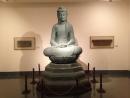 Vì sao dân ta tiếp thu đạo Phật?