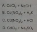 Bài 6 trang 23 sgk Hóa học 11