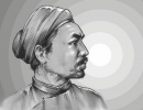 Bài 2 trang 9 SGK Lịch sử 5