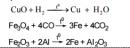 Bài 2 trang 98 sgk hóa học 12