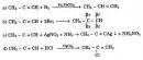 Bài 2 trang 145 sgk hóa học 11