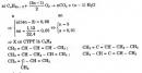 Bài 3 trang 135 sgk hóa học 11
