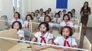 Soạn bài Chương trình địa phương (phần Tiếng Việt) trang 145