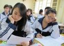 Soạn bài Ôn tập và kiểm tra phần Tiếng Việt (tiếp theo) trang 138 SGK Ngữ Văn 8