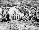 Nêu từ 5 đến 7 sự kiện tiêu biểu của cuộc kháng chiến toàn quốc chống Pháp từ khi bùng nổ đến chiến dịch Biên giới thu-đông năm 1950