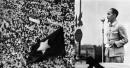 Nêu nguyên nhân thắng lợi, ý nghĩa lịch sử và bài học kinh nghiệm của cách mạng tháng Tám năm 1945