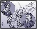 Bài 2 trang 56 SGK Lịch sử 4