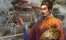 Em hãy dẫn ra một số sự kiện để chứng minh rằng, các vua triều Nguyễn không muốn chia sẻ quyền hành cho ai.