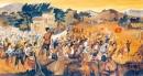 Bài 1 trang 19 SGK Lịch sử 5