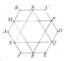 Bài 8 trang 17 sgk hình học lớp 10