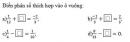 Bài 63 trang 34 sgk toán 6 tập 2