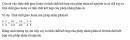 Bài 78 trang 40 sgk toán 6 tập 2