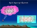 Câu 1 trang 46 SGK Tin học 10