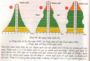 Câu hỏi lý thuyết 3 trang 145 SGK Sinh học 9