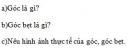 Bài 1 trang 96 sgk toán 6 tập 2