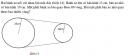 Bài 23 trang 62 sgk toán 7 tập 1