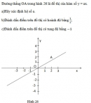 Bài 42 trang 72 sgk toán 7 tập 1