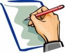 Lý thuyết: Tạo và làm việc với bảng trang 124 SGK Tin học 10