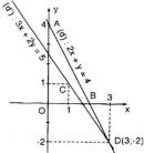 Bài 7 trang 12 sgk Toán 9 tập 2