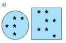 Bài 1, 2, 3, 4 trang 31 sgk toán 2