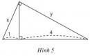 Bài 2 trang 68 sgk Toán 9 - tập 1