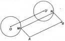 Bài 7 trang 35 sách giáo khoa hình học lớp 11