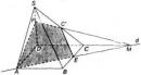 Bài 9 trang 54 sách giáo khoa hình học lớp 11